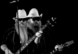 ZZ Top by 2014, has sold more than 50 million albums worldwide. ZZ Top was inducted into the Rock and Roll Hall of Fame in 2004.