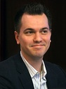 Austin Petersen by Gage Skidmore.jpg