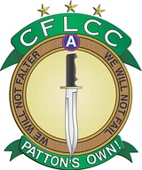 CFLCC LOGO Pattons Own final.JPG