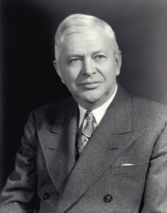 Secretary of Defense Wilson attempted to solve internecine fighting by canceling Army deployment of Jupiter; the launch of Sputnik I would cause many of his limitations on Army missile development to be removed.