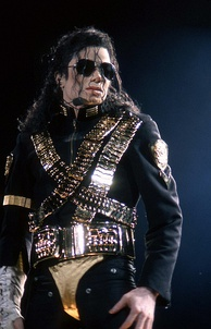 Michael Jackson holds the record for the best-selling new jack swing album with his 1991 release, Dangerous.