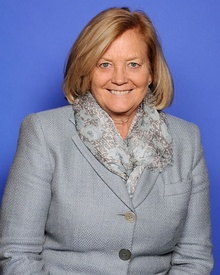 Chellie Pingree official photo.jpg