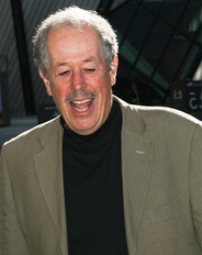 Denys Arcand, Best Film and Best Director winner