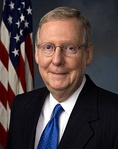 Mitch McConnell official portrait 112th Congress.jpg