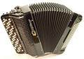 Bayan accordion.