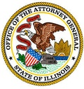 Seal of the Attorney General of Illinois.jpg