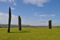 Standing Stones of Stenness, Aug 2014.jpg
