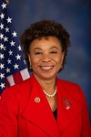 Barbara Lee official portrait.jpg