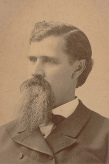 Cabinet card of a bust portrait of Governor James Henderson Berry (cropped).jpg