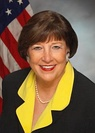 Rep. Hooley