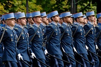 National Gendarmerie