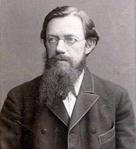 Ян Черский