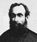 Surendranath Banerjee, founded the Indian National Association and founding members of the Indian National Congress.