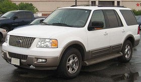 03-06 Ford Expedition EB.jpg