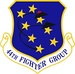 44th Fighter Group.jpg