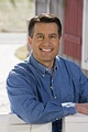Brian Sandoval, is the 29th and current Governor of the U.S. state of Nevada[125] and a member of the Republican Party. Sandoval is a former judge of the United States District Court for the District of Nevada.
