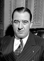 Governor Happy Chandler of Kentucky