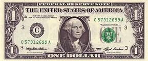 $1 1993 года