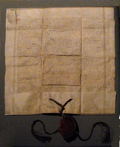 Franco-Hungarian Treaty of alliance, 1529.
