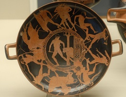 Theseus deeds BM E 84.JPG