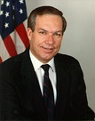 Wayne Allard, official photo portrait 2.jpg