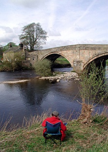 Bolton Bridge - geograph.org.uk - 411058.jpg
