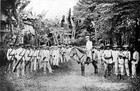 Gregorio del Pilar and his troops, around 1898.jpg