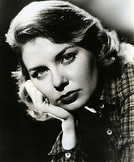 Joanne Woodward won in 1994 for her role on the film adaptation of Breathing Lessons.