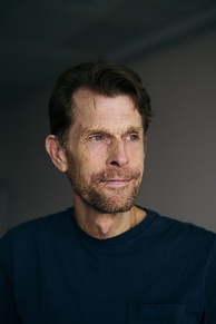 Kevin Conroy serves as the voice of Batman in all of Rocksteady's Arkham games.