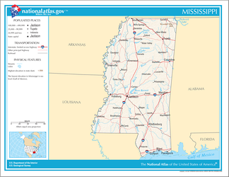 Map of Mississippi NA.png