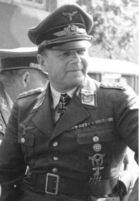 Erhard Milch in 1944