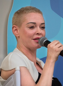 Rose McGowan in 2018.jpg