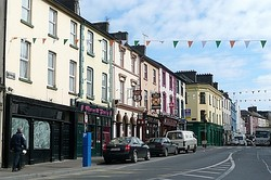 Main Street, Tipperary