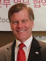 Bob McDonnell served 2010–2014 born June 15, 1954 (age 66)