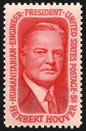 Issue of 1965