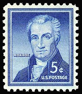 Issue of 1954