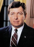 John Ashcroft official photo as Governor (cropped).jpg