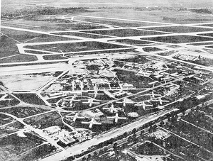 Orly Air Base - Oblique Airphoto - 1955.jpg