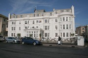 Hotel Riviera (Sidmouth)