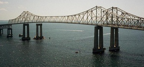 Sunshine Skyway Bridge 3.JPG