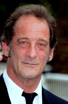 Vincent Lindon Cannes 2015 5.jpg