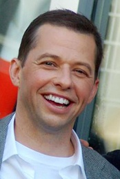 Jon Cryer, Outstanding Lead Actor in a Comedy Series winner