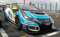 Josh Files Honda Civic TCR.jpg