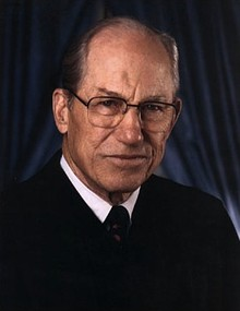 Justice White Official.jpg