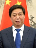 Xi JinpingCCP General Secretary and President
