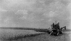 Agriculture in Moldova, 1941