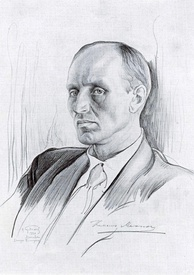 "Kullervo Manner (1880–1939), the chairman and communist leader of the Finnish Socialist Workers' Republic (FSWR; ""Red Finland"")[25]"