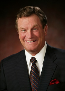 Mike Simpson official portrait.jpg
