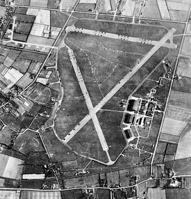 RAF Goxhill - 29 April 1947 - Airfield.jpg