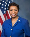 Yvette Clarke official photo.jpg